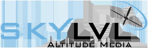 SkyLvL Aerial Photography